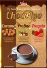 ChocoLuv