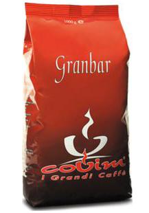 Covim-Granbar-Coffe-Beans-1kg