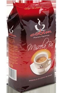 Covim-Miscela-Bar-Coffe-beans-1kg