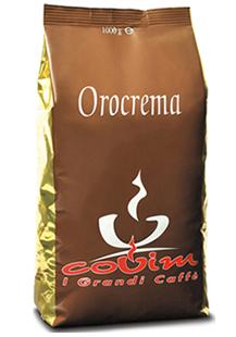 Covim-Orocrema-Coffe-Beans-1kg