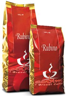 Covim-Rubino-Coffe-Beans-1kg