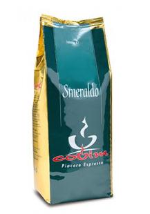 SMERALDO-217x310