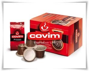 covim-nespresso-capsules