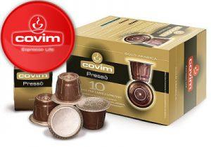 covim-presso-gold-arabica-300x210