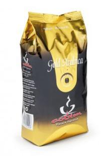 gold-arabica-covim-217x300