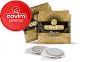 covim-pods-goldarabica-300x210