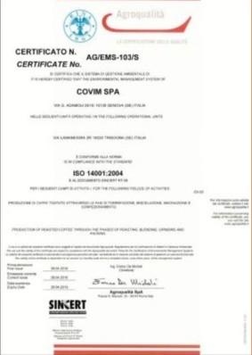 certificazion1