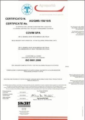 certificazion2