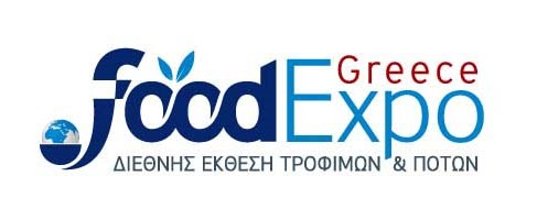 food-expo-greece