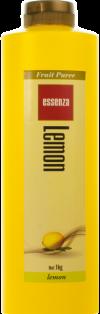 puree lemon esenza 1.32kg