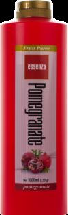 puree pomegranate esenza 1.32kg